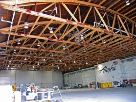 _alaska_airlines_truss_repair