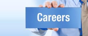 careers_569