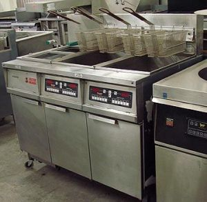 commercial-fryer-2