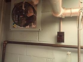 central-new-kitchen-exhaust-fan-over-sink-7-10-2015
