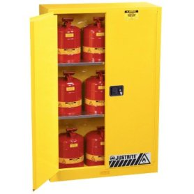 justrite-flammable-liquid-storage-cabinets-j21-001-lg