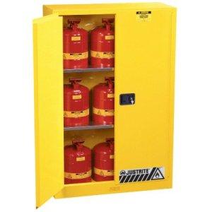 justrite-flammable-liquid-storage-cabinets-j21-001-lg